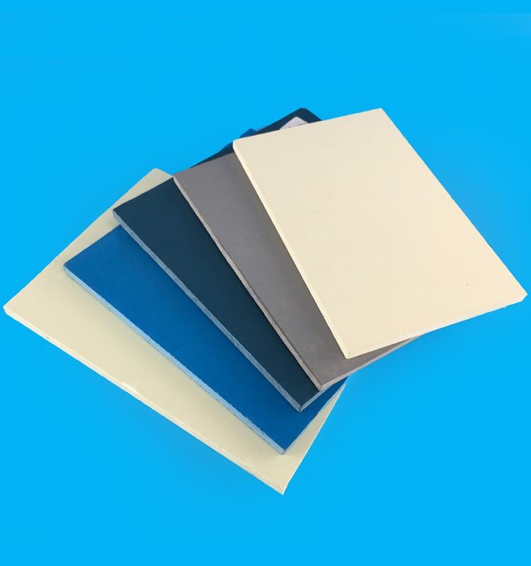 Forex board 1mm