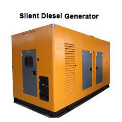 12v Dc Battery 380v Ac Electric Gasoline Generator