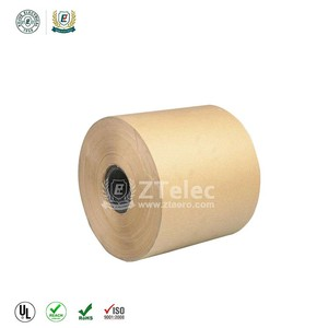 Electromagnetic wire electric power low voltage 13mm17mm 20mm 50mm cable paper