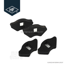 JH70 Motorcycle Parts JH70 Motorcycle Soft Rubber Buffer Cheap Price