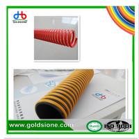 4 inch diameter pvc pipe