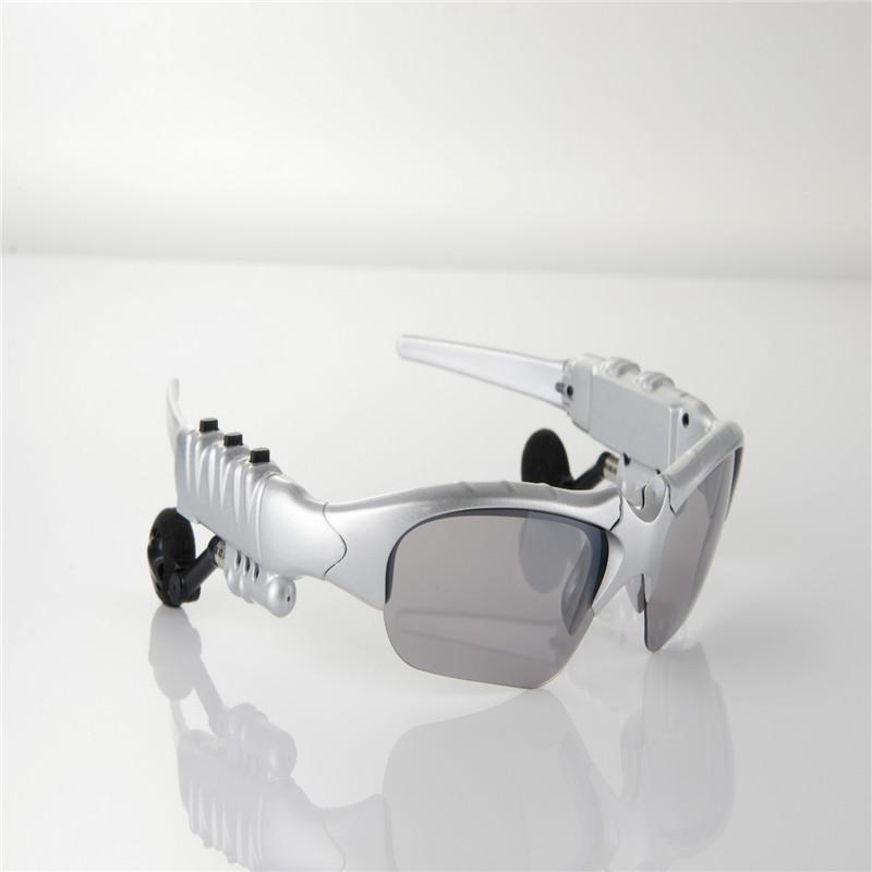 9a1841d762 China Bluetooth Headset Digital