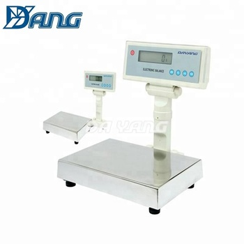 Electronic Digital Weighing Scale For Car Paint