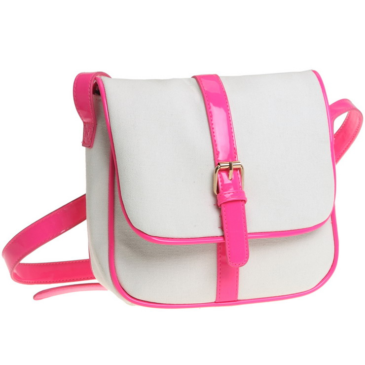 Cute Sling Bag For Girls, Cute Sling Bag For Girls Suppliers and ...