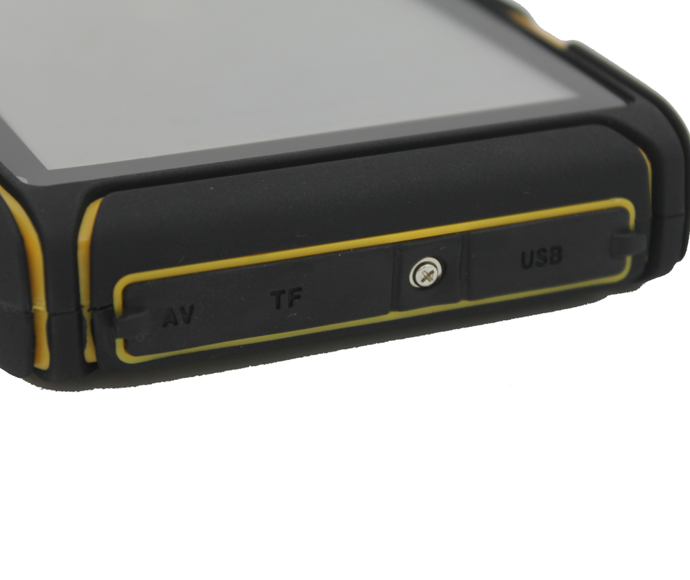 2018 neue motorrad gps navigation 5 zoll ips bildschirm. Black Bedroom Furniture Sets. Home Design Ideas