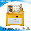 BCQZ-2B electronic regulator:universal test bench with high quality