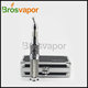 Hot Sale Mechanical Mod iTaste 134 Electronic Cigarette