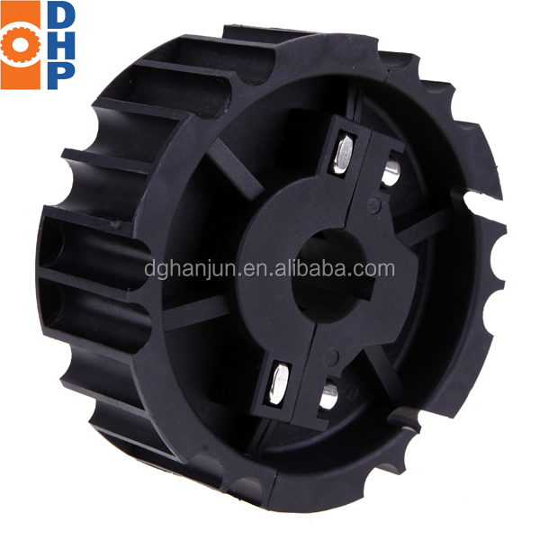 High quality kart sprockets