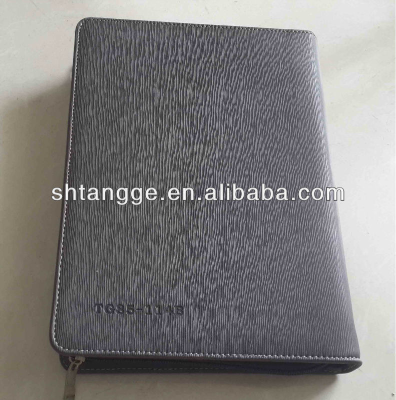 filofax personal organiser 2014 New design leather