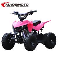 150cc off-road vehicle utility atv quad bike 4x4 for sale
