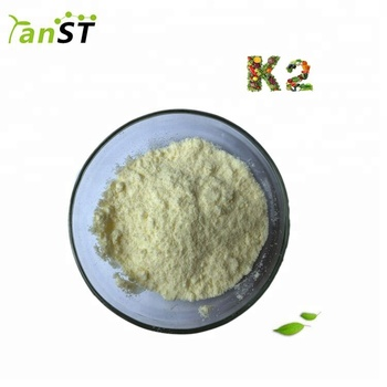 vitamina k mk4