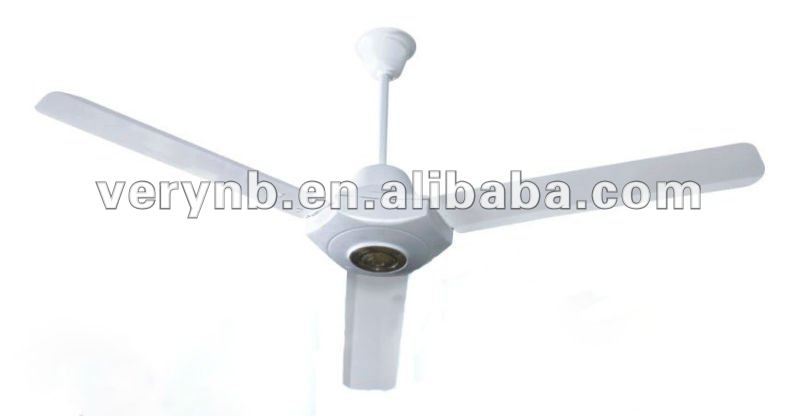 Exhale Ceiling Fan exhale ceiling fan. perfect awesome ceiling fans retractable