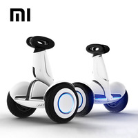 Manke Original Xiaomi Mini Plus Smart Self Balance Scooter Smart Electric Scooter 2 Wheel Hover Board Skateboard With App