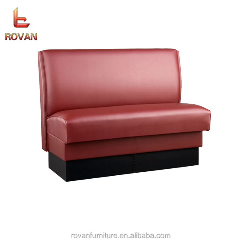 restaurant and ktv booth sofa restaurant and ktv booth sofa suppliers and at alibabacom