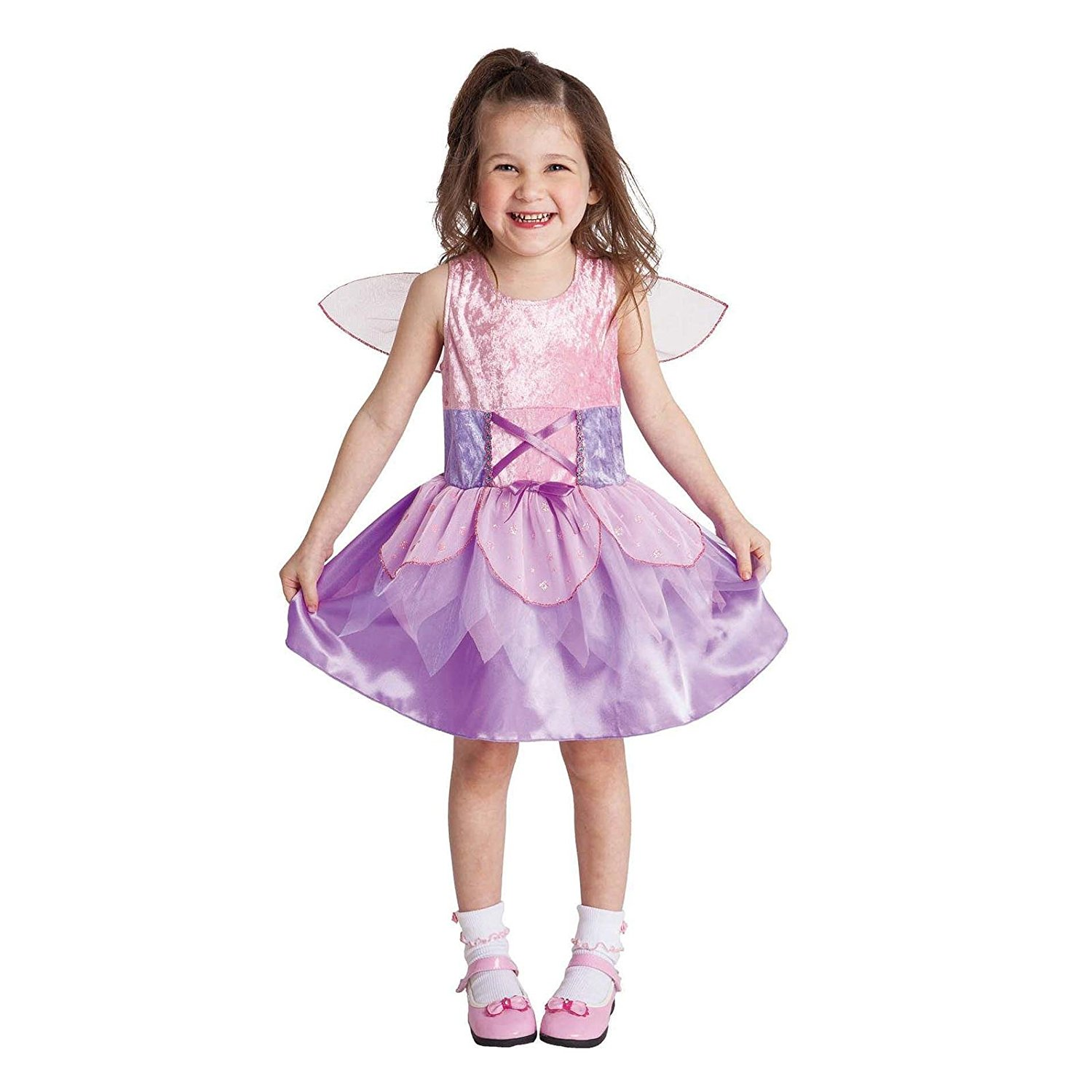 Get Quotations · Totally Ghoul Little Fairy Princess Costume Toddler 4-6 years  sc 1 st  Alibaba & Cheap Toddler Fairy Princess Costume find Toddler Fairy Princess ...