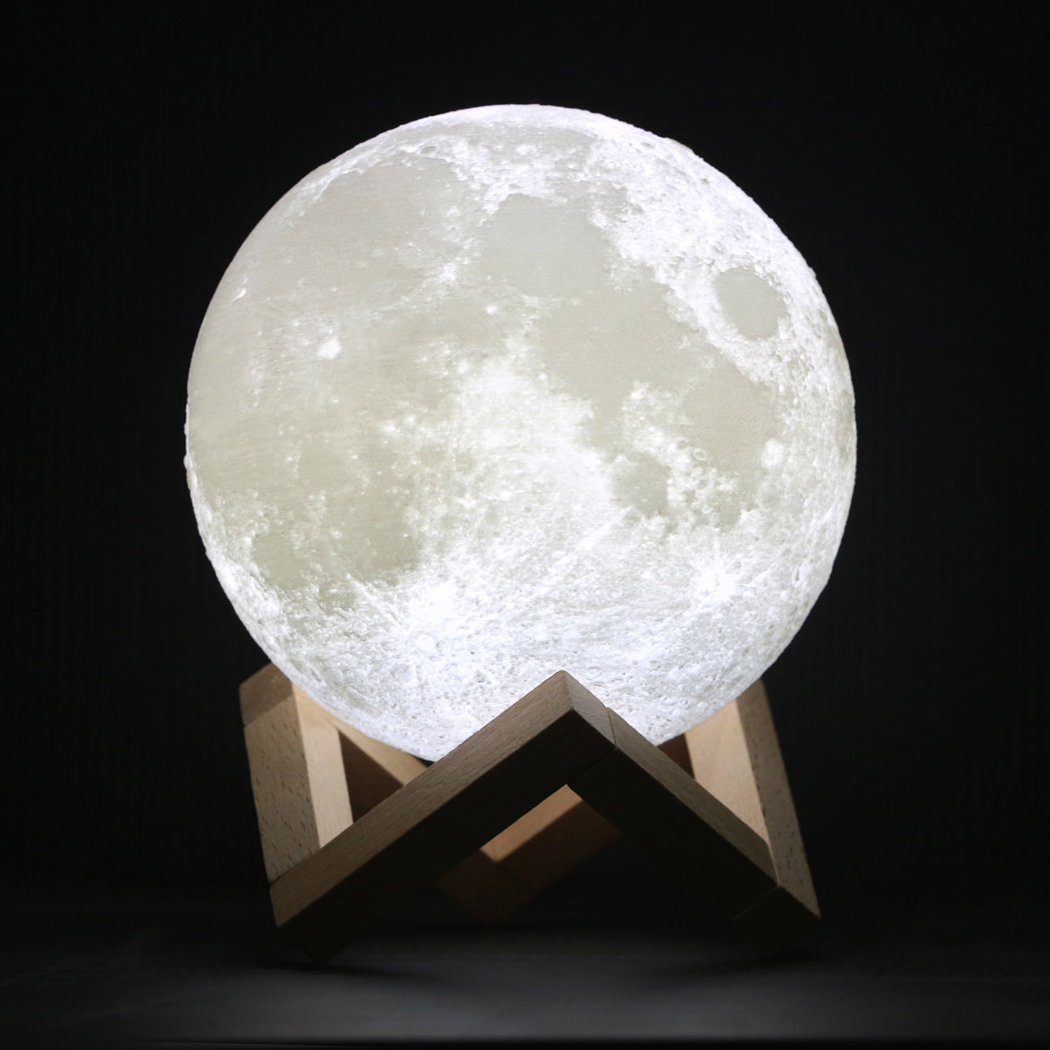 printing moon lamp.png