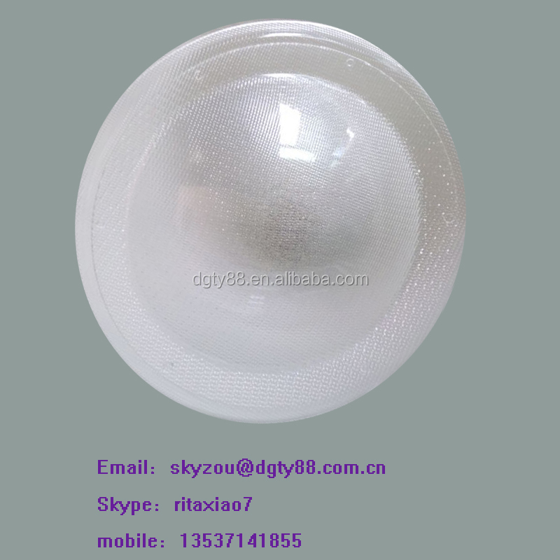 Outdoor light cover wholesale outdoor lighting suppliers alibaba mozeypictures Gallery