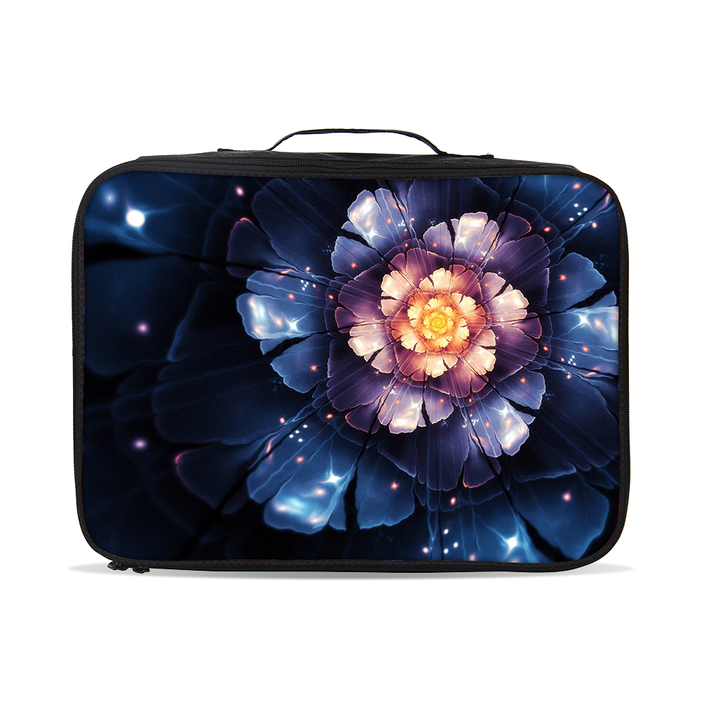 2018 trending products hot sale top quality awesome water resistant suitcase <strong>travel</strong> for teens
