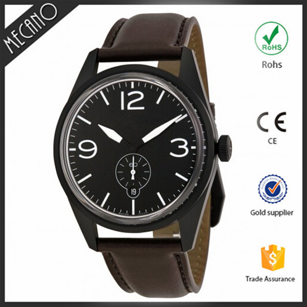 western elegance men s watches western elegance men s watches western elegance men s watches western elegance men s watches suppliers and manufacturers at alibaba com