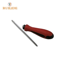Cheap price excellent twist mini special design screwdriver