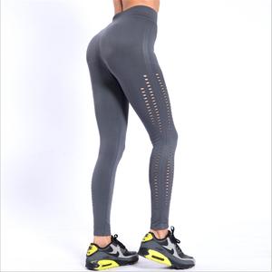 99875d95523ff Spandex Yoga Pants Wholesale, Suppliers & Manufacturers - Alibaba