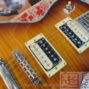 7 String Gitarre Kit Und Gitarre Bauen Kits Buy 7 String Gitarre