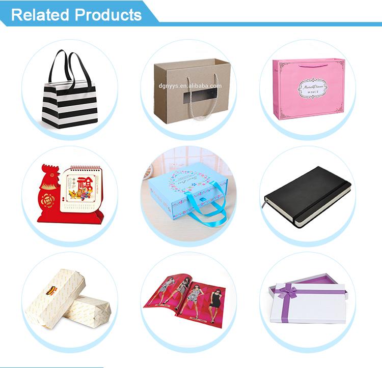 Luxus magnet fenster karton tee magnet verschluss papier geschenk box für paket