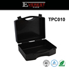 China OEM manufaturer hard plastic tool case