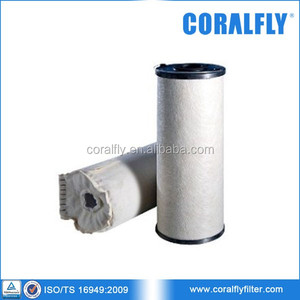 Aviation Filter Clay Treater Cartridges C-766-4 C-727-6 C-727-2