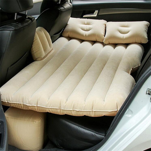 China Car Seat Extender Wholesale