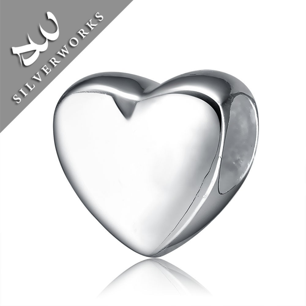 Trendy Hot Selling 925 Silver Jewelry Beads, Wholesale Origin sterling silver jewelry from india
