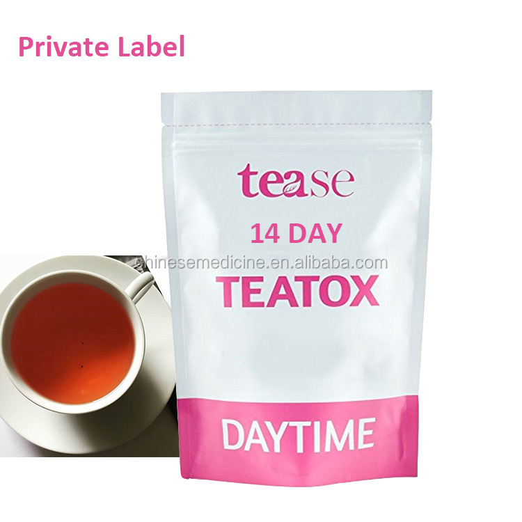 b992e7a7cb Wholesale china best slimming tea - Online Buy Best china best ...