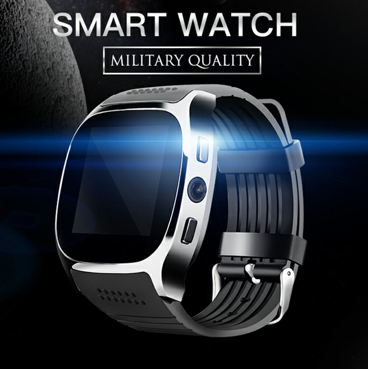RS-S8 android smart watch for reloj bluetooth smartwatch online