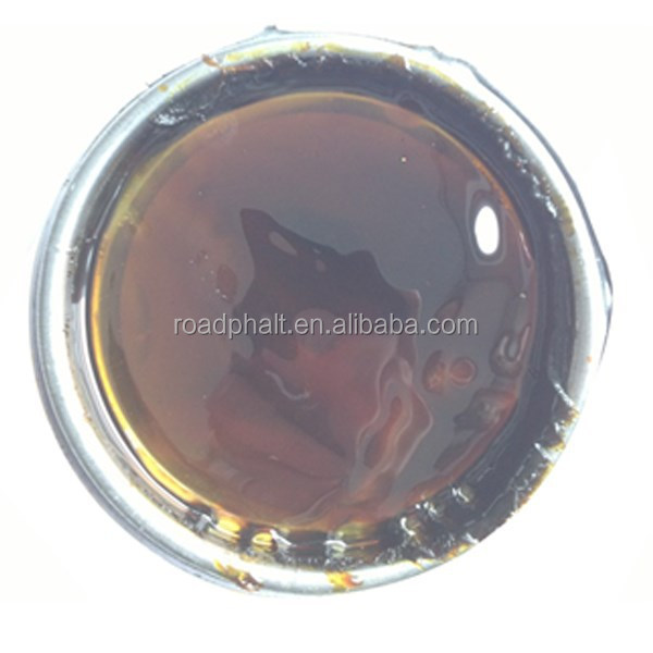 Roadphalt Modified pitch/modified bitumen offered by reliable producer