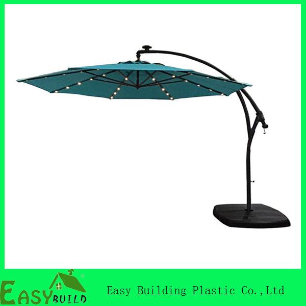 Solar Patio Umbrella Parts, Solar Patio Umbrella Parts Suppliers And  Manufacturers At Alibaba.com