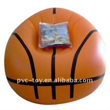 this is the related images of Ball Couch