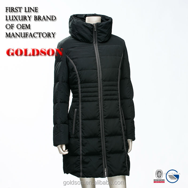 Japan Down Coat, Japan Down Coat Suppliers and Manufacturers at ...