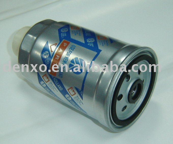 47135706 Tractor Fuel Filter For New Holland - Buy Tractor Fuel Filter ,47135706,New Holland Fuel Filter Product on Alibaba.comAlibaba.com
