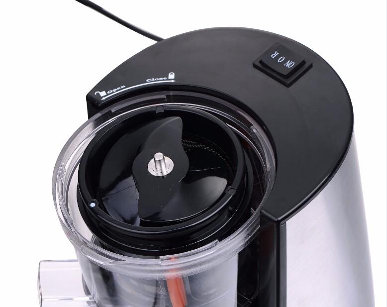 Slow Juicer Extractor - Buy Slow Juicer Extractor Product on Alibaba.com