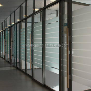 office wall panel. Temporary Wall Partitions Lightweight Partition Panel Office In Wood E