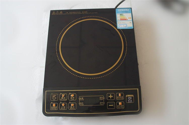 wolf cooktop ct30g s