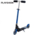 Cina all'ingrosso kids scooter a due ruote 125mm bambini pedale scooter