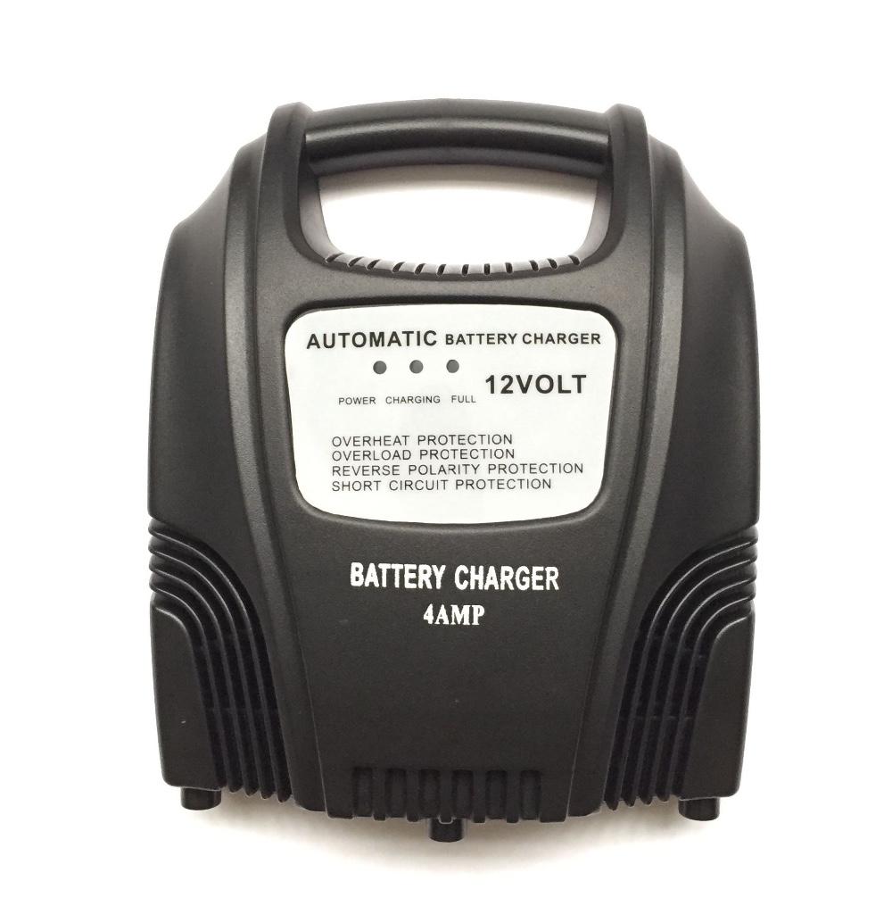 grossiste charger une batterie de voiture avec un chargeur. Black Bedroom Furniture Sets. Home Design Ideas