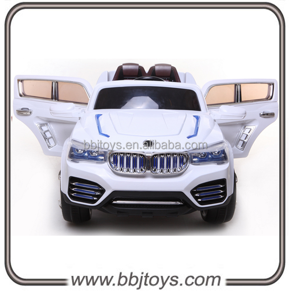 new kids carelectric kids car with light and musickids outdoor cars