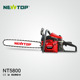 chinese chainsaw manufacturers cheap chainsaw 5800