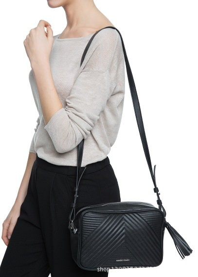 Unisex A-ss-assi-ns Cre-ed Printed Vertical Crossbody Single Shoulder Bag With Mini Adjustable Strap Travelling Bag