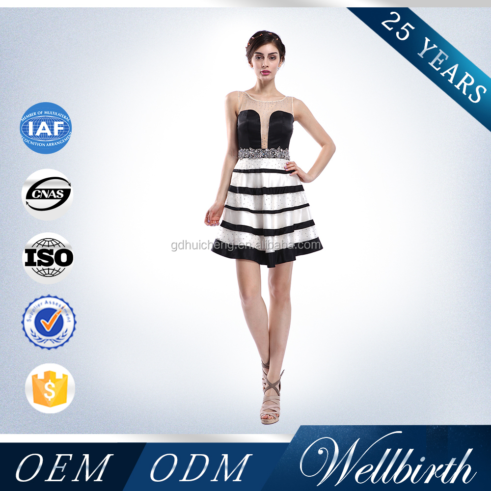 Evening Banquet Dress, Evening Banquet Dress Suppliers and ...