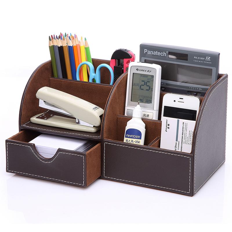 Venta al por mayor accesorios para escritorio oficina for Accesorios de oficina