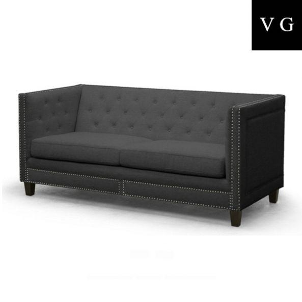 Finden Sie Hohe Qualität Niederflur Sofa Hersteller Und Niederflur