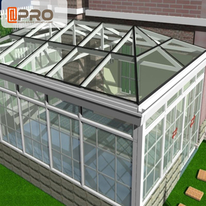 Glass Sunroom Roof Panels Prices Wholesale Suppliers Alibaba